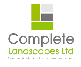 Garden Design - Complete Landscapes Ltd